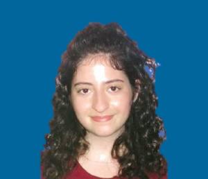 Isabella Suplicy | Remote Legal Internship