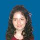 Isabella Suplicy - Remote Legal Internship