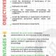 F: pre-insolvency proceedings