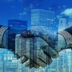 Company formation or acquisition of a company in Spain?