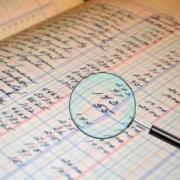 tax audit spain