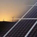 Royal Decree 960/2020: the new economic regime for renewable energies