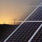 economic regime renewable energies