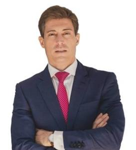 Alberto Álvarez | Mariscal & Abogados