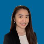 Fiona Kan, September - December 2020