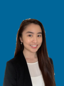 Fiona Kan - Remote Legal Internship