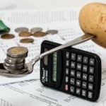 Obligations of companies in Spain before the Equal Pay law