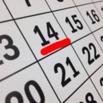 Extension of the insolvency moratorium in Spain until 14 March 2021