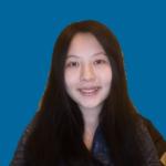 Tania Tang, August - December 2020
