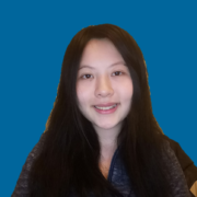 Tania Tang - Remote Legal Internship