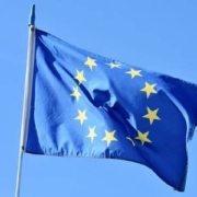 The European order for payment procedure Spain