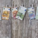 What is a Cash Pooling Agreement?
