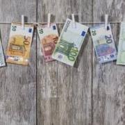 Cash Pooling Agreement