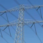 Energy Law in Spain (1): New regulation for grid connection and feed-in permits