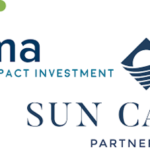 Mariscal & Abogados advisors for Chroma Impact Investment and Sun Capital Development Partners on the acquisition of 8 solar project vehicles in Spain
