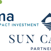 acquisition solar projects