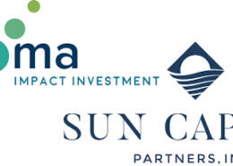 acquisition solar projects spain