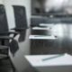 general shareholder telematic meetings