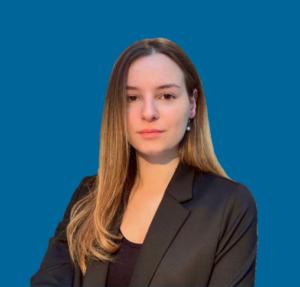 Emma Varichio | Mariscal & Abogados