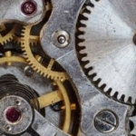 Bankruptcy in Spain (2): Mechanisms and measures to prevent corporate insolvency in Spain