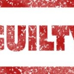 Bankruptcy in Spain (3): Directors' Liability in bankruptcy proceedings