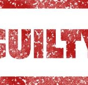 Directors' liability in bankruptcy proceedings